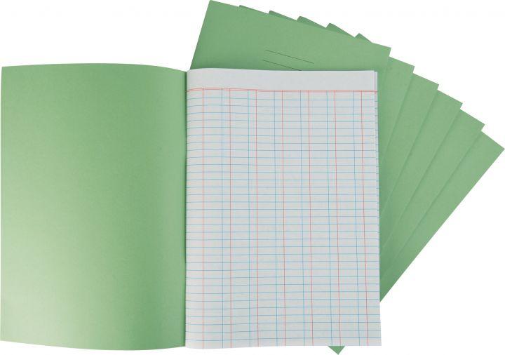 paper for school