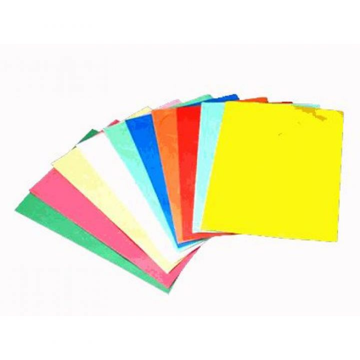 gummed paper clyde paper and print