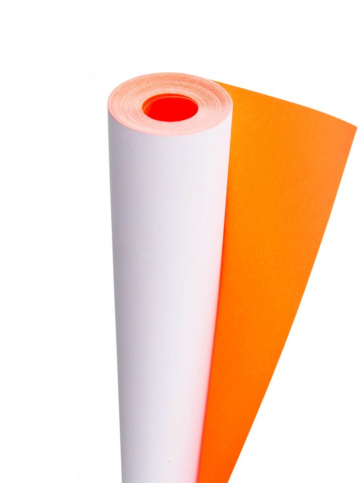 poster paper rolls clyde paper and print