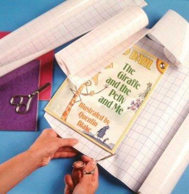 Book Covering Materials : Book covering materials clyde paper and print