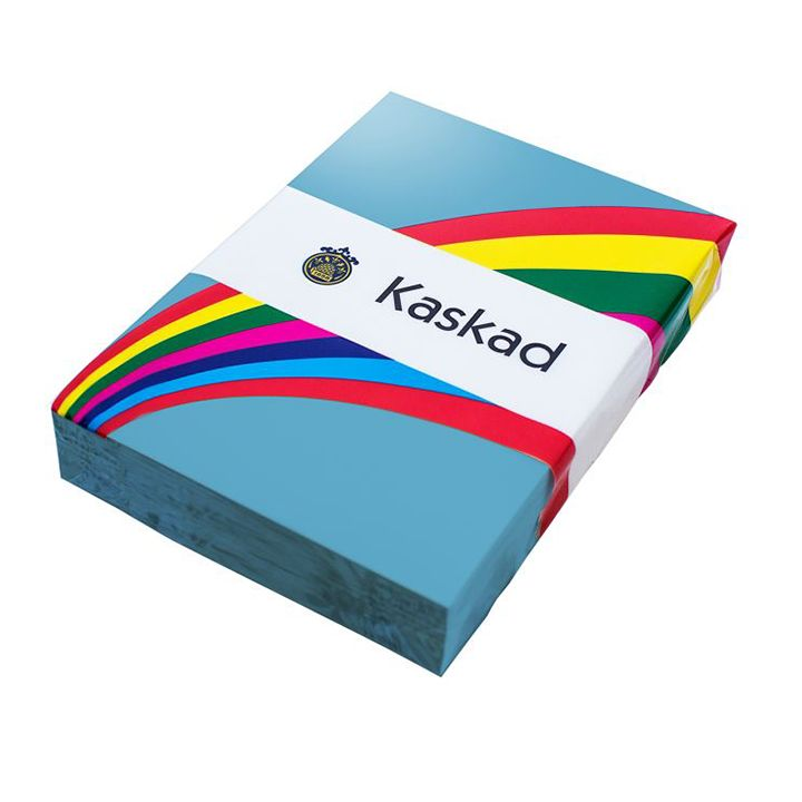 6bd1048b7ec Kaskad A4 80gsm Coloured Paper - all colours
