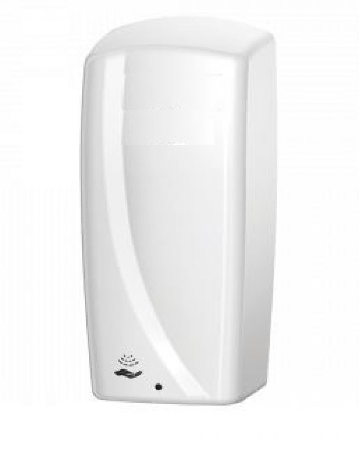 Automatic Touch Free Sanitiser Dispenser 1000ml *IN STOCK FOR NEXT DAY DELIVERY*
